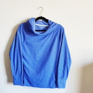 Calvin Klein Performance Quick Dry Pullover